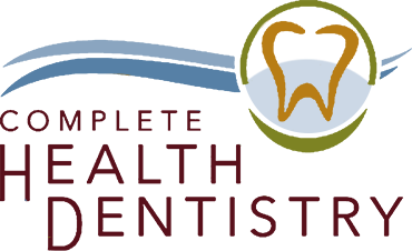 Complete Health Dentistry
